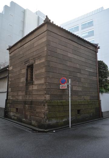 増上寺 (327)1_R