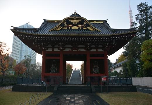 増上寺 (426)1_R