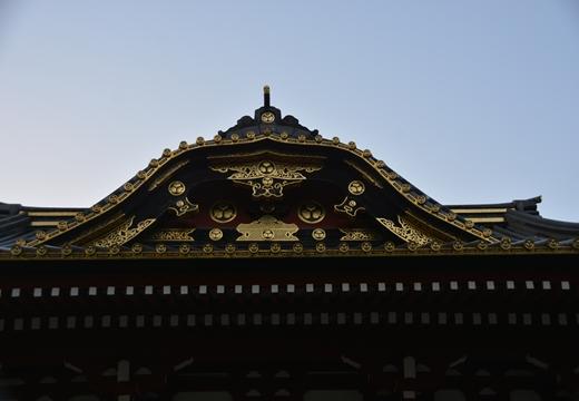 増上寺 (429)1_R
