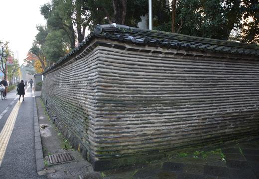 増上寺 (416)1_R