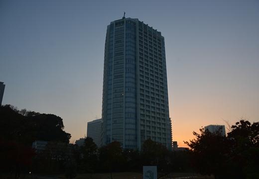 増上寺 (460)1_R