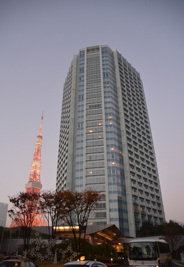 増上寺 (520)1_R