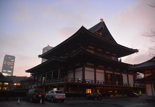 増上寺 (537)1_R