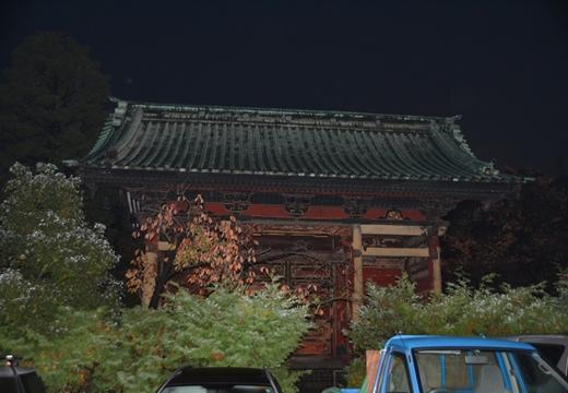 増上寺 (563)1_R