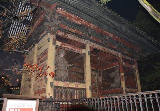 増上寺 (565)1_R