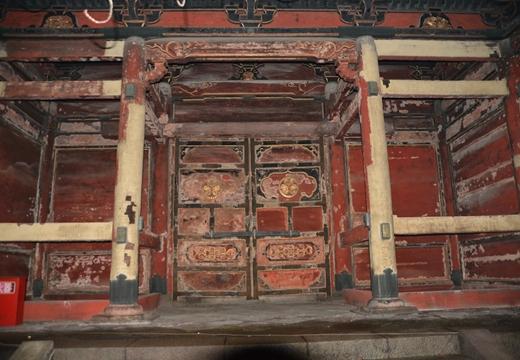 増上寺 (557)1_R