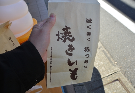 世田谷銭湯 (74)_R