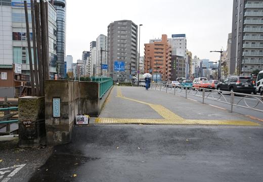 日本橋富沢町 (223)_R
