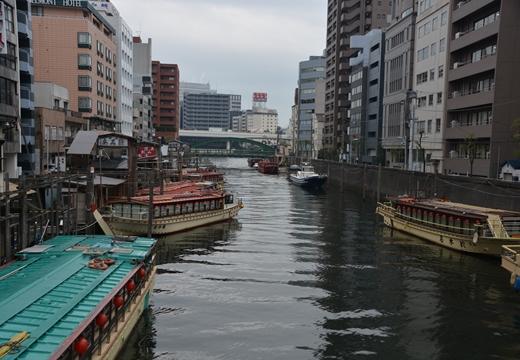 日本橋富沢町 (225)_R