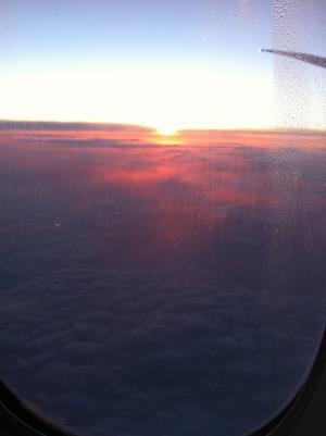airflighttoUS.jpg