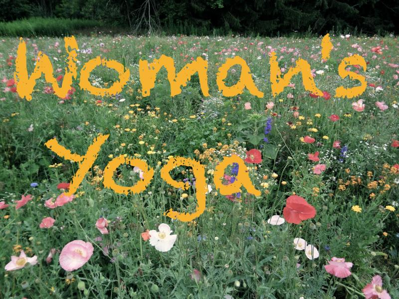 womans_yoga1_small.jpg
