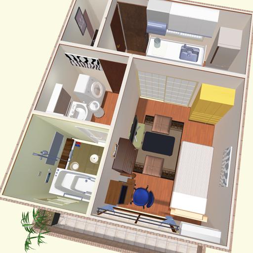 kouta_room_001_0021.png