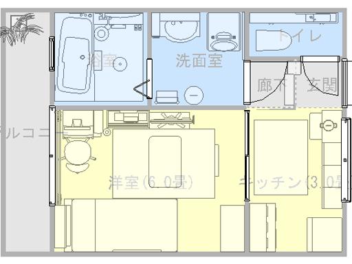 kouta_room_001_0021map.png