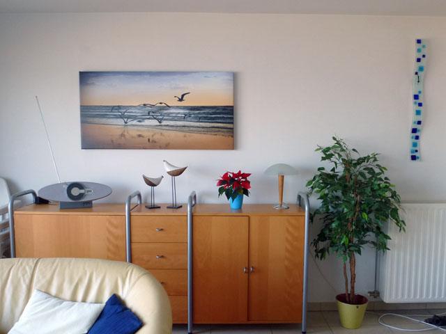 sea-room1