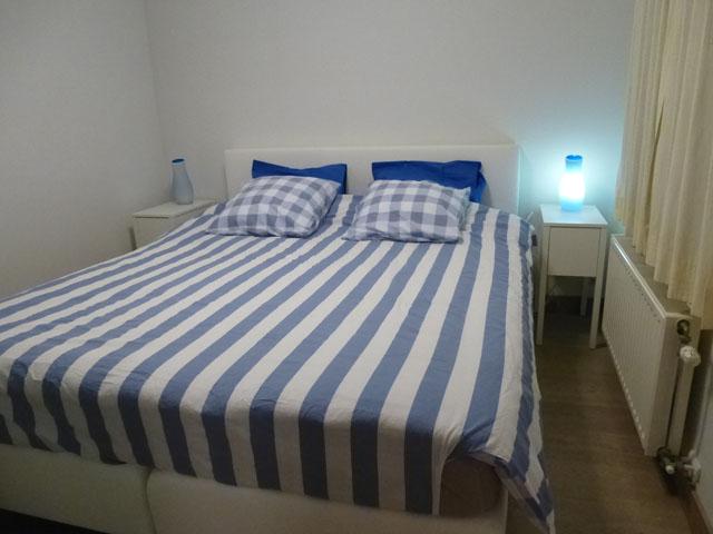 sea-room3