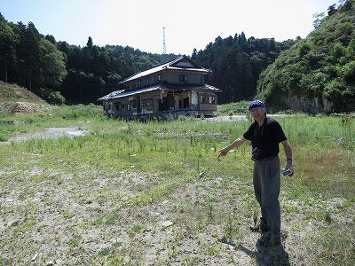 IMG_0669女川第6小学校塚浜分校跡