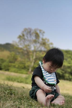 14_20120525113429.jpg