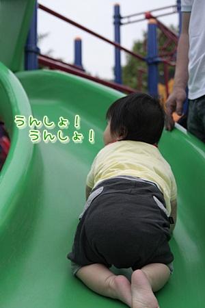 1_20120605110619.jpg
