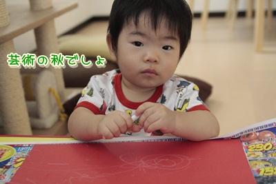 3_20121005171427.jpg