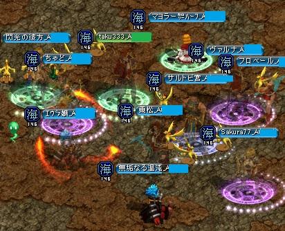 2012.5.4(金)の2