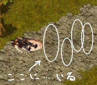 2012.5.19お城1