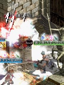 2012.6.2お城3