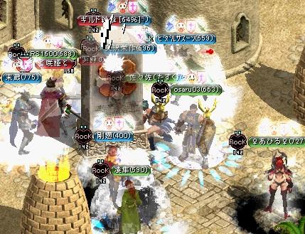 2012.6.9お城4