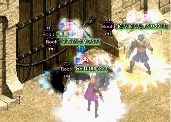 2012.6.9お城2