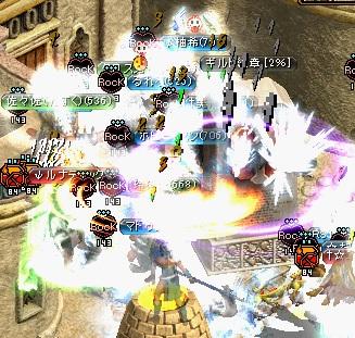 2012.6.16お城3