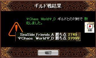 2012.6.22(金)の2