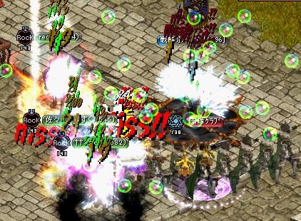 2012.7.7お城2