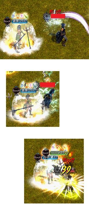 2012.8.18お城4