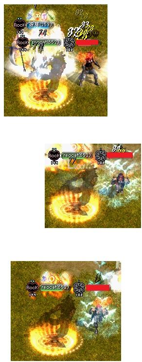2012.8.18お城5