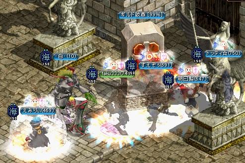 2012.11.3お城5