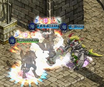 2012.11.3お城4