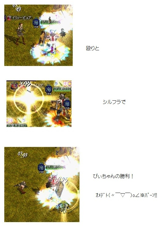 2012.11.10お城5