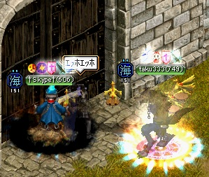 2012.11.17お城4