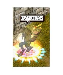 2012.11.17お城5