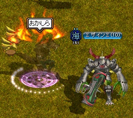 2012.11.17お城10