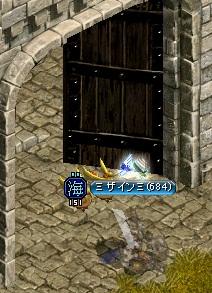 2012.11.17お城6