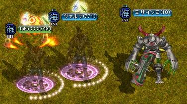 2012.11.17お城12