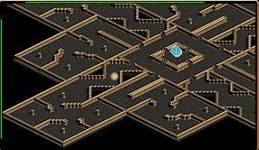 ダメル迷宮2