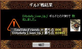 2012.12.7(金)の2