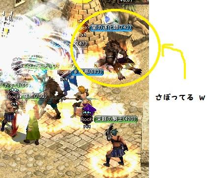 2012.1.12お城5