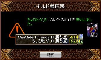 2013.2.13(水)の2