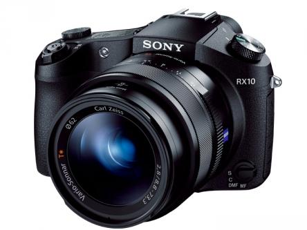DSC-RX10.jpg