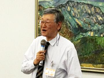 201205011-2.jpg