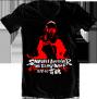 samurai-avenger.png