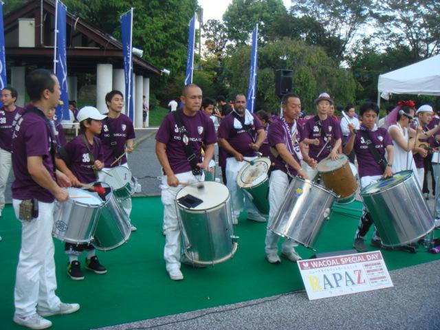 2012・9・2 湘南戦と加茂川マコト 008