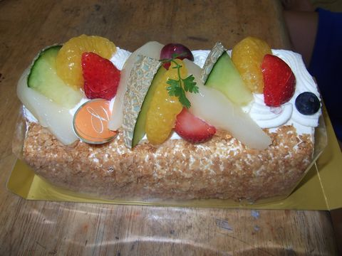 cake0526-1.jpg